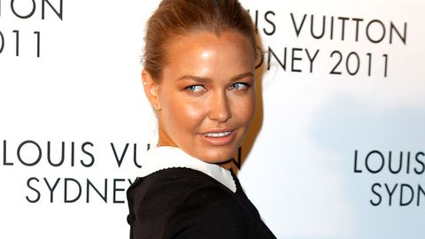Signs of the apocalypse: Lara Bingle, Brynne Edelsten score reality shows