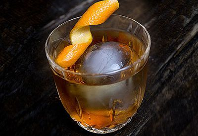 """<a href=""""http://kitchen.nine.com.au/2016/05/05/13/08/see-my-baby-whisky-cocktail"""" target=""""_top"""">See My Baby whisky cocktail</a>"""