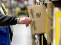 Why Amazon is dumping its online 'CRaP'