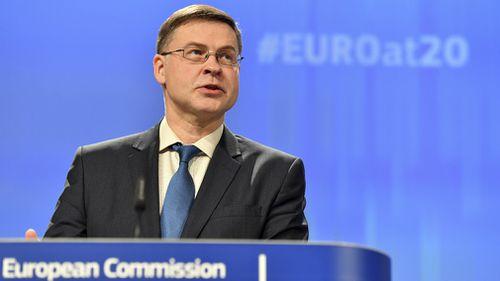 European Union hack