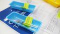 Australia COVID-19 vaccination rollout tracker