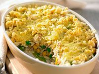 Spring vegetable risotto