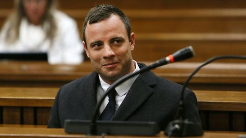 Pistorius trial moves into final phase