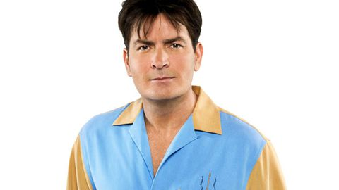 Now Charlie Sheen wants $3m per episode of Two and a Half Men