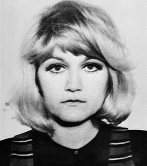 Vesna Vulovic had been a flight attendant for less than a year when she survived a plane explosion.