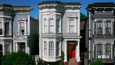 <strong>Full House</strong>