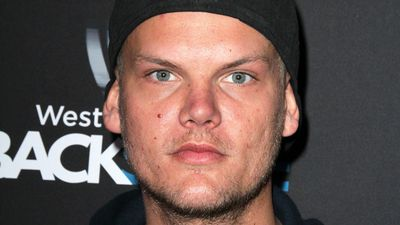 'Nothing suspicious' about DJ Avicii's death