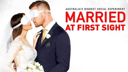Married At First Sight finishes season with ratings high of 1.75 million viewers (NINE)