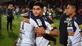 Brumbies suffer another heartbreaking defeat