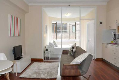 "<strong>#7 <a href=""https://www.airbnb.com/rooms/767295"" target=""_top"">Potts Point apartment</a>&nbsp;- Sydney, New South Wales</strong>"