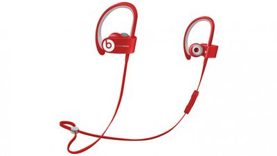 <strong>Beats by Dr.Dre Powerbeats 2 Wireless In-Ear Headphone</strong>