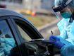 COVID-19 death toll rises in NSW