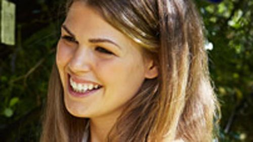 Police visit home of Whole Pantry founder Belle Gibson