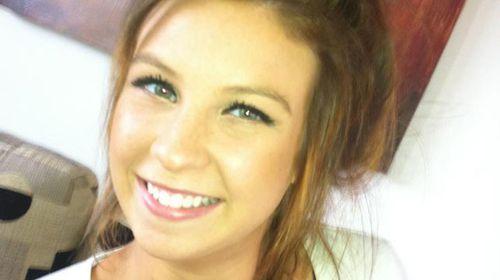 Coroner to decide on inquest into murder of Sarah Cafferkey