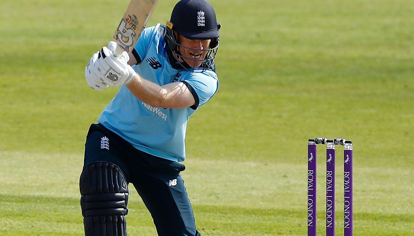 England announces historic first tour of Pakistan since 2005