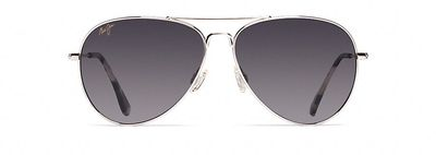 "<a href=""https://www.mauijim.com/AU/en_GB/shop/sunglasses/aviators/mavericks"" target=""_blank"" title=""Maui Jim Mavericks Polarized Aviator Sunglasses in Silver, $379"" draggable=""false"">Maui Jim Mavericks Polarized Aviator Sunglasses in Silver, $379</a>"