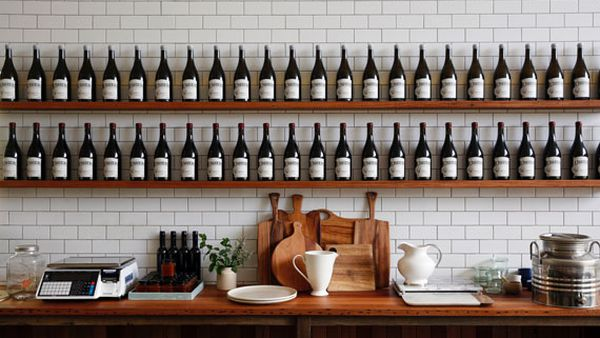 Top chef reveals secret Hunter Valley foodie spots