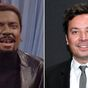 Jimmy Fallon apologises for blackface SNL sketch