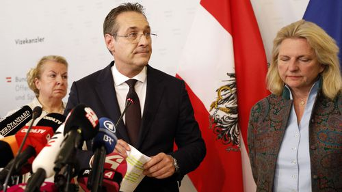 1805_news_austria_2