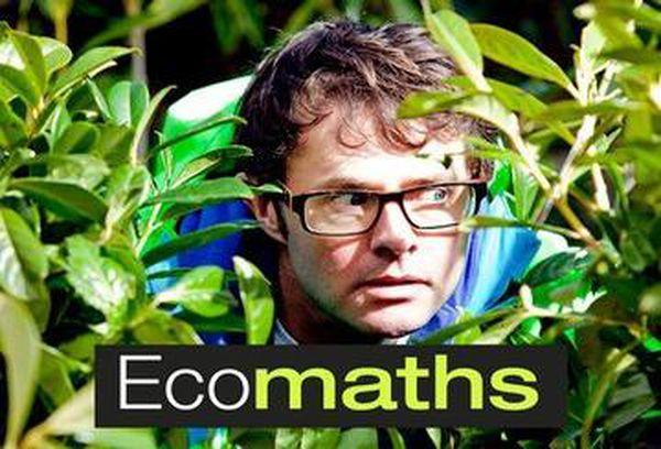 Ecomaths