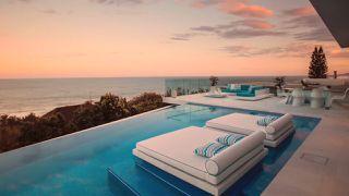 Best Beach Houses