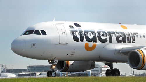 Tigerair Australia permanently ends all flights between Bali and Australia