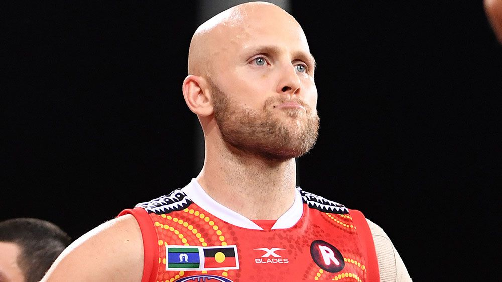 AFL accused of manipulating free agency compensation system to accommodate Gary Ablett trade