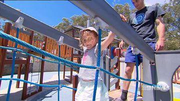 VIDEO: Turnbull faces Senate battle over childcare