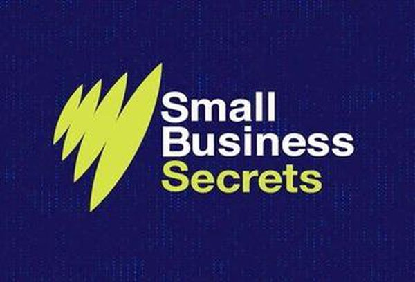 Small Business Secrets