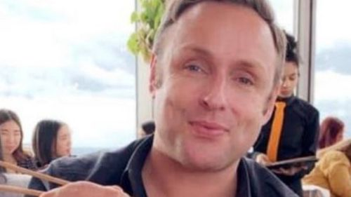 Dancer killed by couple who used 'Devil's breath' drug