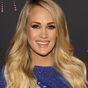 Carrie Underwood is our maternity style hero