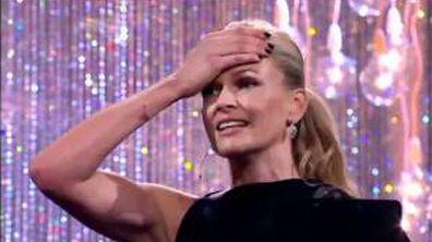 Sarah Murdoch, Australia's Next Top Model, 2010, Season 6, Kelsey Martinovich, Amanda Ware