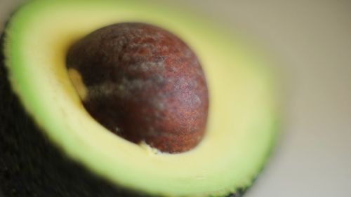 Budget 2017: Price hike revealed for avocados, bananas and tea tree