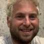 Jonah Hill gets real about body image after paparazzi photograph him surfing