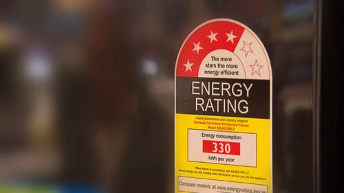 The high energy-saving label is not always a sign of value for money.