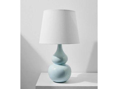 Amelia Table Lamp — Target