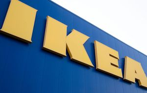 IKEA's UK store closure indication of future retail perils: analysts