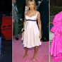 We think you'll want to take a look at Sarah Jessica Parker's wild style evolution