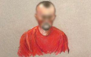 Alleged Darwin shooter Benjamin Hoffmann to run 'mental impairment' defence in months' long trial