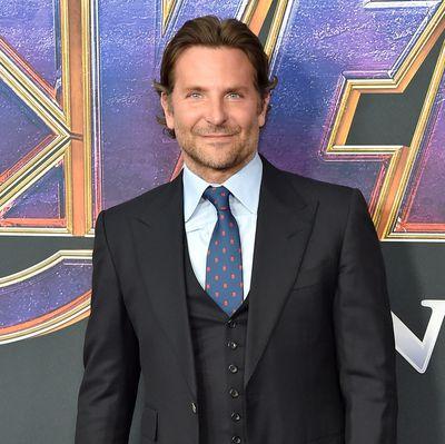 Bradley Cooper — $57 million