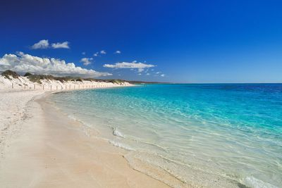 9. Exmouth, Western Australia