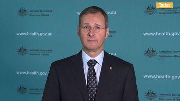 Coronavirus: Victoria's coronavirus rule breakers 'inexcusable'