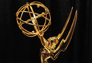 Daily Quiz: Which comedy won a record nine Emmys in a single season in 2020?