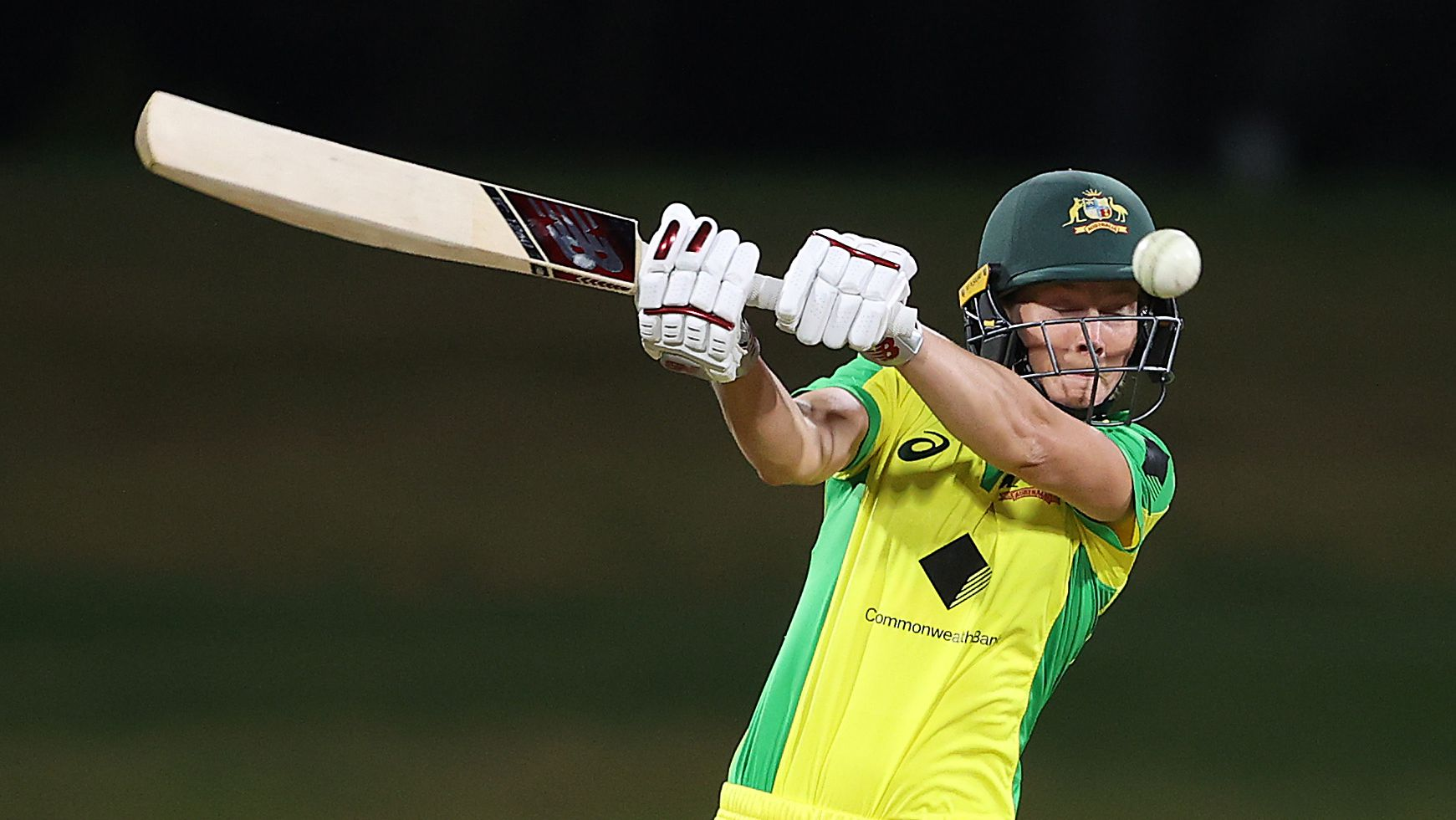Cricket announces gender-neutral laws overhaul