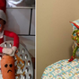 20 new Elf on the Shelf poses for when you've run out of ideas