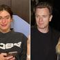 Ewan McGregor's daughter Clara bitten by dog minutes before movie premiere