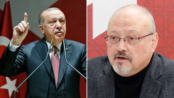 Turkish prosecutors plan to seek the extradition of 18 suspects in the slaying of Saudi writer Jamal Khashoggi so they can be prosecuted.
