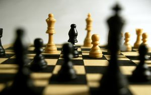 Internet outage sees controversial tied gold medals in Chess Olympiad