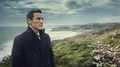 'The Pembrokeshire Murders' is a British three-part television drama miniseries.