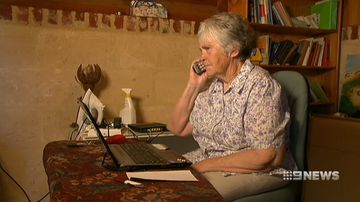 Scam - 9News - Latest news and headlines from Australia and the world